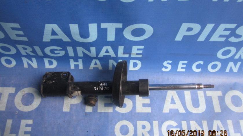 Amortizor fata Opel Vectra B 2.0 16v; 9156802