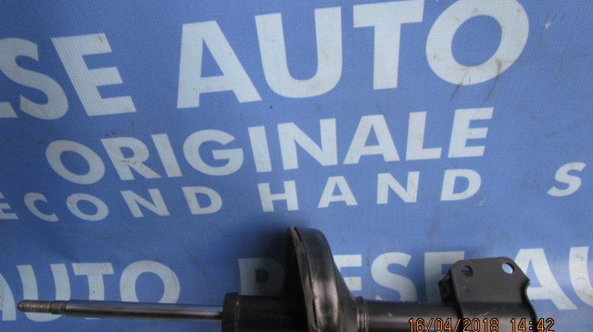 Amortizor fata Renault Kangoo 1.9d (hidraulic)