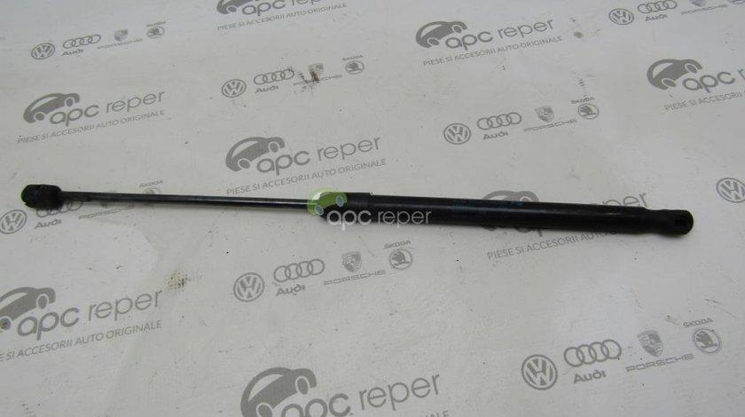 Amortizor haion Audi A6 4G / A6 Allroad Cod OEM 4G9827552