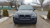 Amortizor haion BMW X5 E70 2009 Jeep 3.0 d