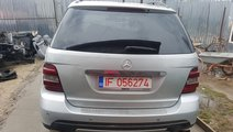 Amortizor haion Mercedes M-CLASS W164 2007 JEEP 3....