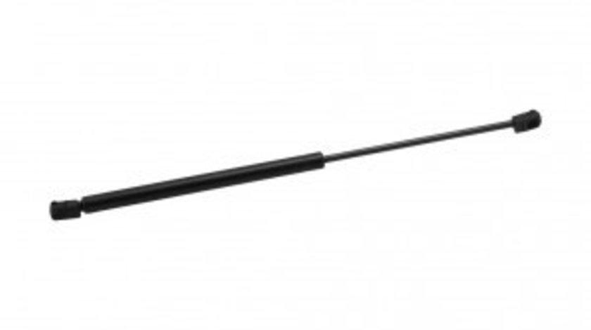 Amortizor haion spate Volvo XC60, 05.2008-05.2013, Lungime/Forta/Cursa Piston 565/600/165, haion fara deschidere automata, 31297524; 31335392, Stanga, Dreapta Kft Auto
