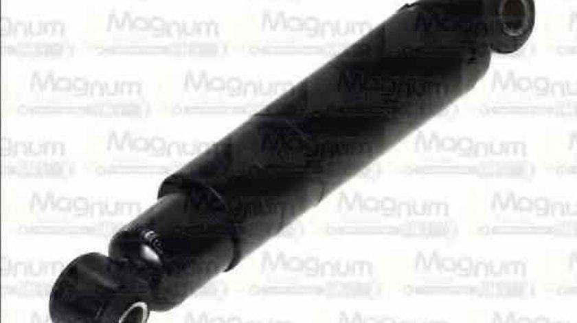 amortizor IVECO DAILY III caroserie inchisa/combi Producator Magnum Technology M0019