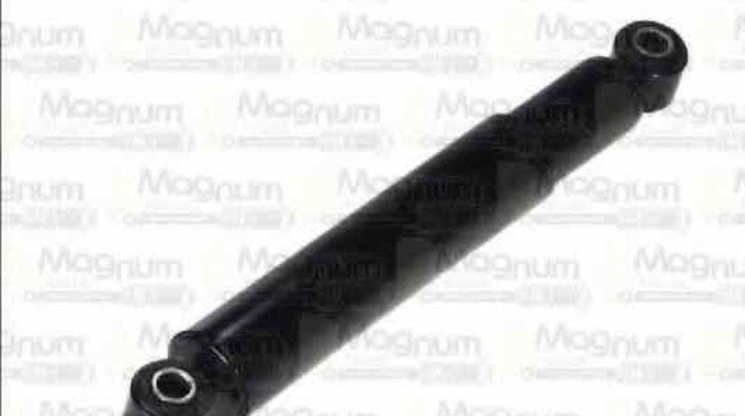 amortizor IVECO DAILY III platou / sasiu Producator Magnum Technology M0020