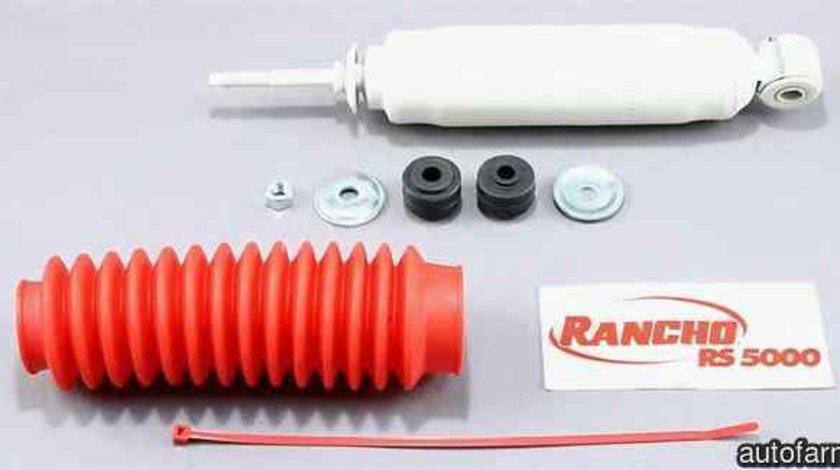 amortizor NISSAN PICK UP (D21) RANCHO RS5214