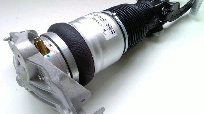 Amortizor +perna aer punte fata Vw Touareg VW OE 7L6616040