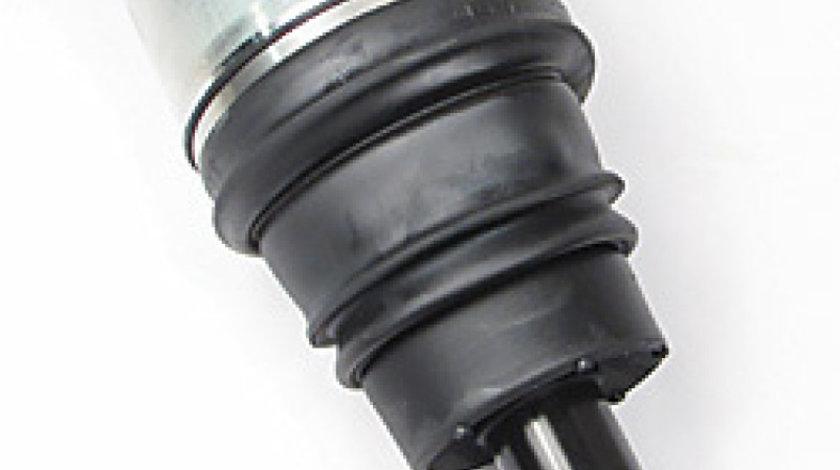 Amortizor + perna aer punte spate Range Rover Sport DELPHI V45999923A