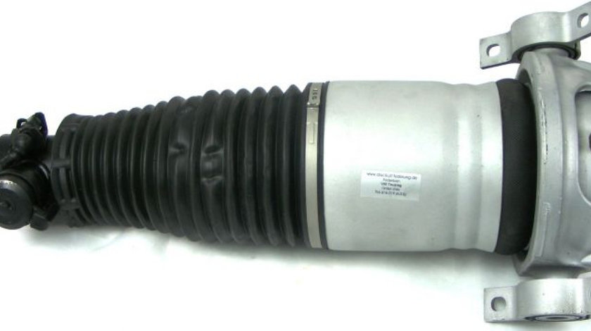 Amortizor+perna aer punte spate Vw Toaureg VW OE 7L6616019A