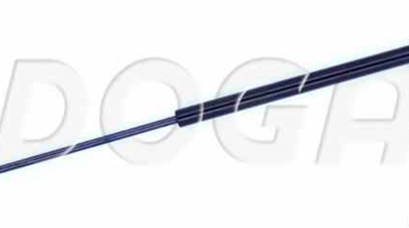Amortizor portbagaj AUDI A4 Avant 8D5 B5 KROSNO KR23395