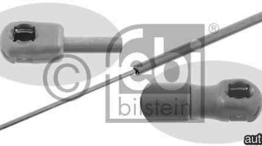 Amortizor portbagaj FORD FOCUS C-MAX FEBI BILSTEIN 27766