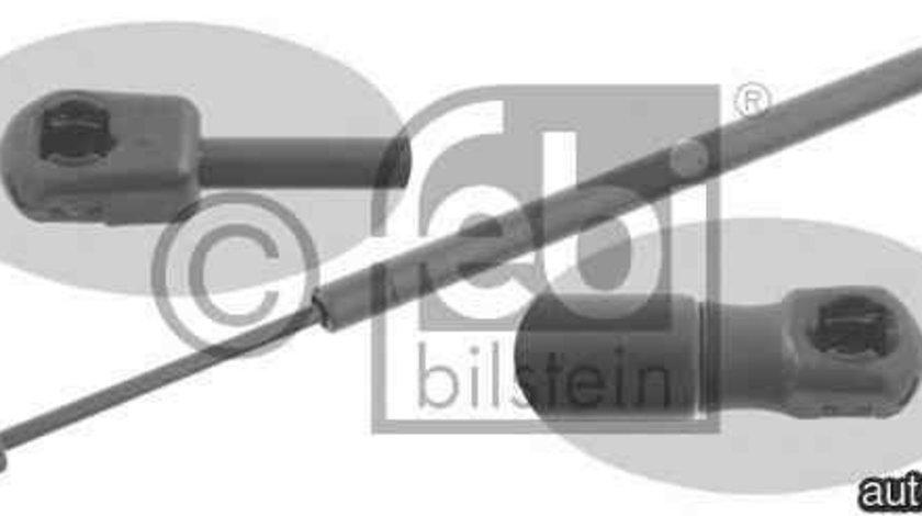 Amortizor portbagaj FORD FOCUS (DAW, DBW) FEBI BILSTEIN 27785
