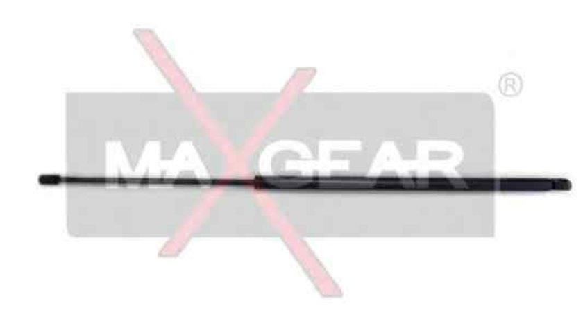 Amortizor portbagaj FORD TRANSIT caroserie MAXGEAR 12-0251