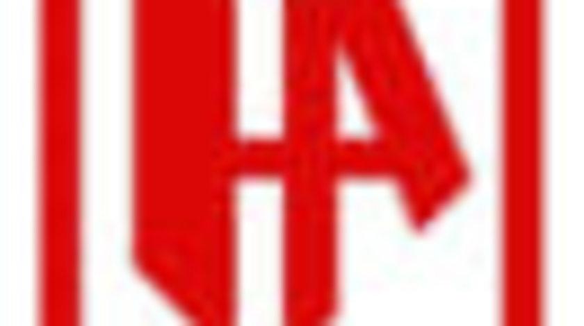 Amortizor portbagaj HONDA ACCORD VII Tourer (CM, CN) KROSNO KR24364