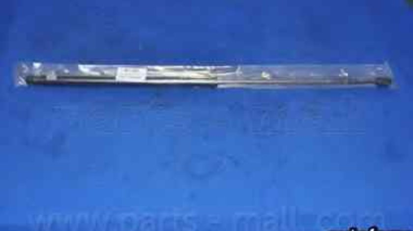 Amortizor portbagaj HYUNDAI SONATA V (NF) KROSNO KR24532