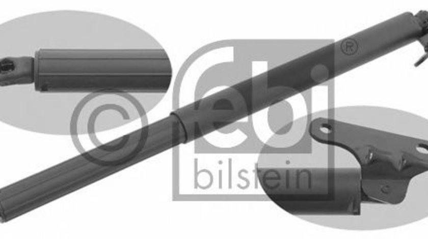 Amortizor portbagaj MERCEDES GL-CLASS (X164) (2006 - 2012) FEBI BILSTEIN 29339 piesa NOUA