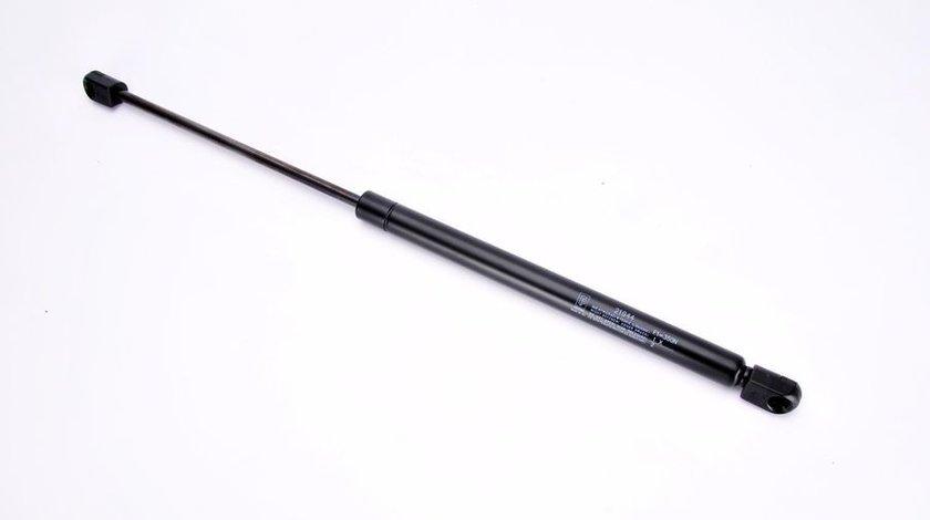 Amortizor portbagaj OPEL CORSA C (X01) KROSNO KR21944