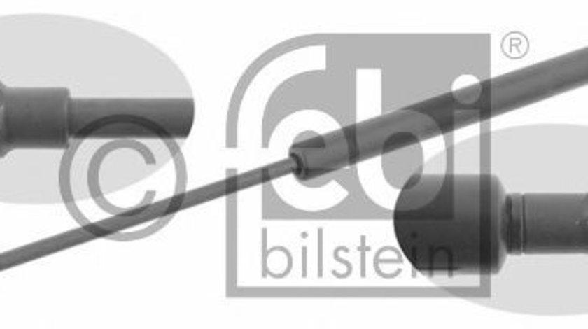 Amortizor portbagaj TOYOTA AVENSIS Combi (T25) (2003 - 2008) FEBI BILSTEIN 28080 piesa NOUA