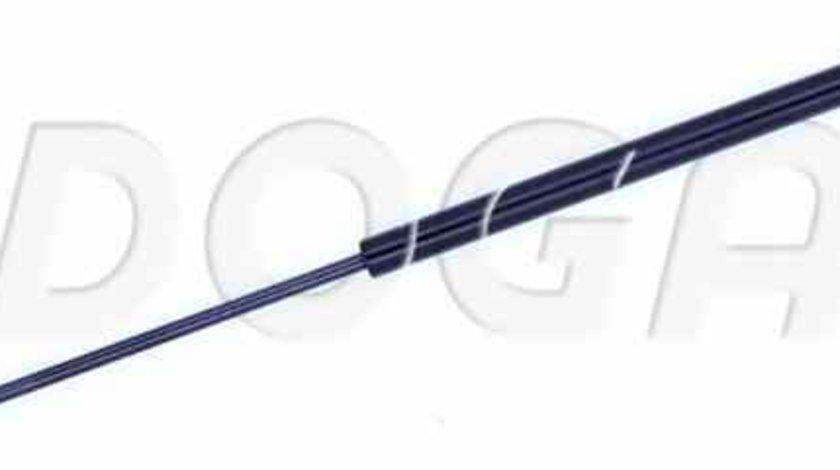 Amortizor portbagaj TOYOTA AVENSIS Liftback T22 KROSNO KR23199