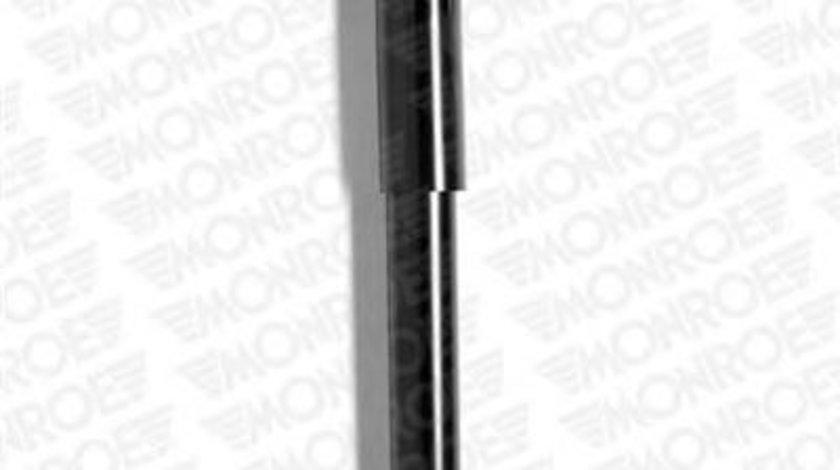 Amortizor RENAULT ESPACE III (JE0) (1996 - 2002) MONROE 42061 piesa NOUA