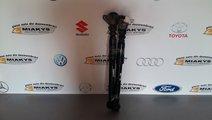 Amortizor spate Audi A4 B8
