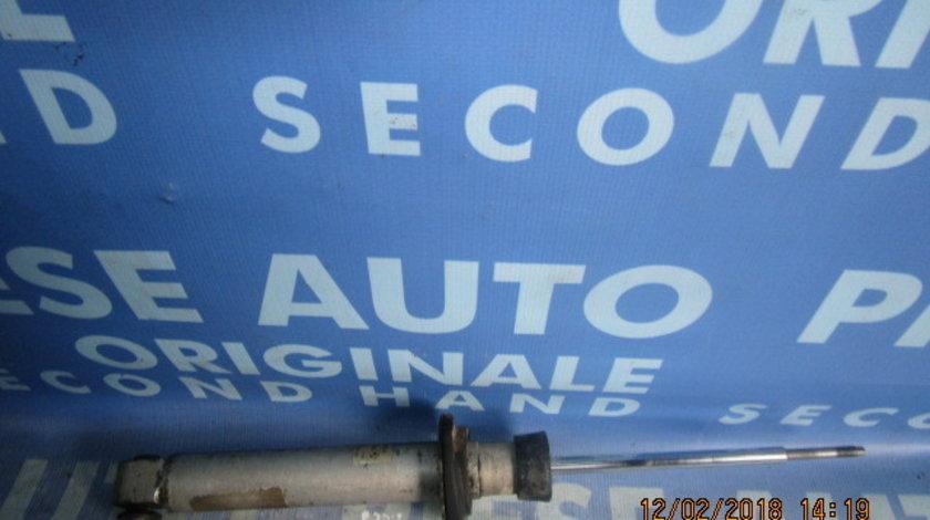 Amortizor spate BMW E39;  33056A (gaz)
