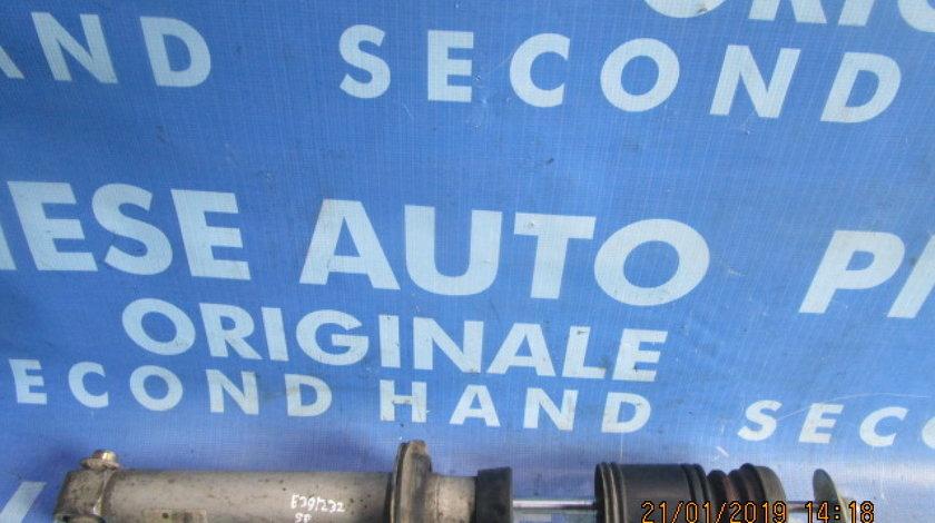 Amortizor spate BMW E39 525tds;1093646