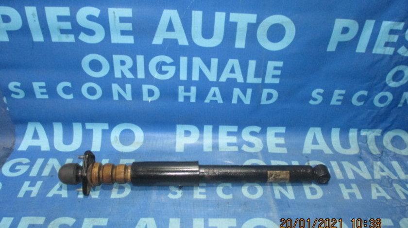 Amortizor spate BMW E83 X3 2.0d; 3413790