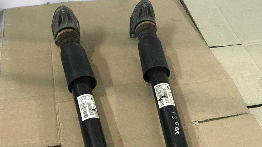 amortizor spate bmw f20 f21 f30 f31 f32 seria 1 seria 3