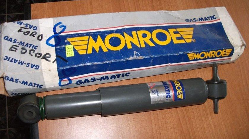 AMORTIZOR SPATE FORD ESCORT 5, 6, 7 COD MONROE 42050