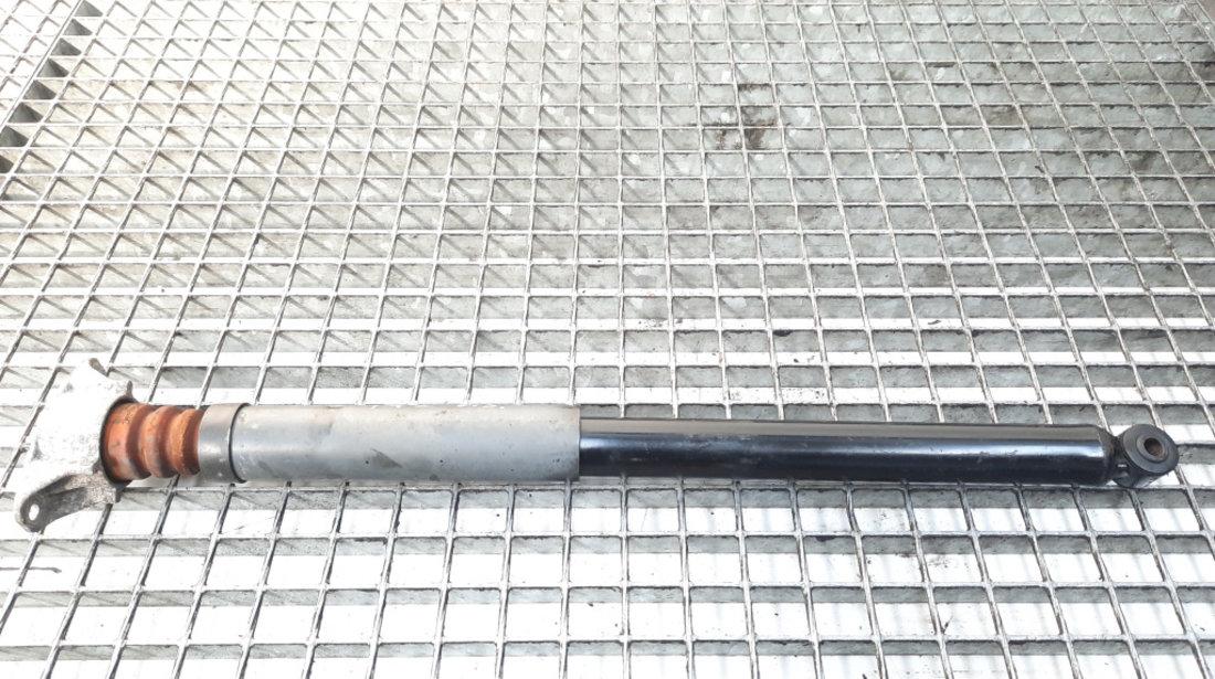 Amortizor spate, Ford Focus C-Max, 1.6 TDCI, G8DA (id:459548)