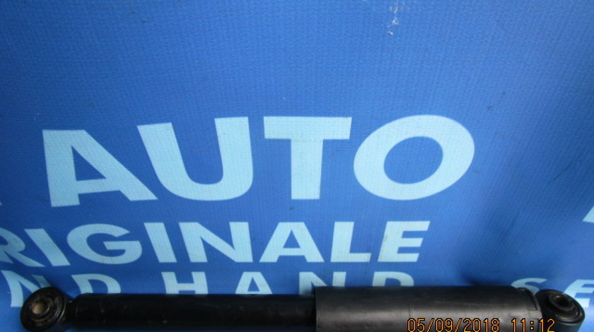 Amortizor spate Ford Galaxy 1.9tdi ;7M0513031L