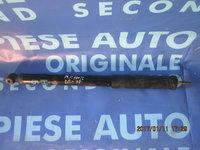 Amortizor spate Mercedes C180 W203 2.0i