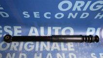 Amortizor spate Renault Clio 1.5dci ; 8200287736
