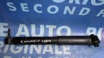Amortizor spate Renault Megane 1.9dci ; 8200287404