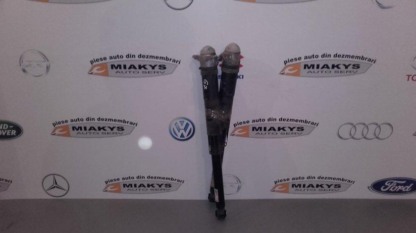 Amortizor spate VW Golf 7
