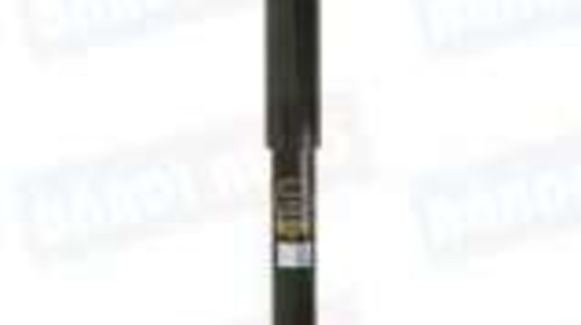 Amortizor stanga - dreapta spate JMM00332 opel astra g kabrio kombi ⭐⭐⭐⭐⭐