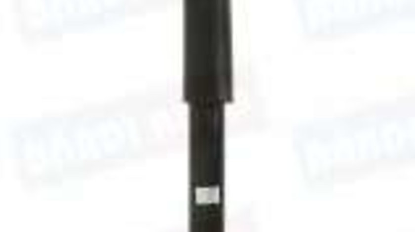 Amortizor stanga - dreapta spate JMM00333 opel astra h gtc kombi ⭐⭐⭐⭐⭐