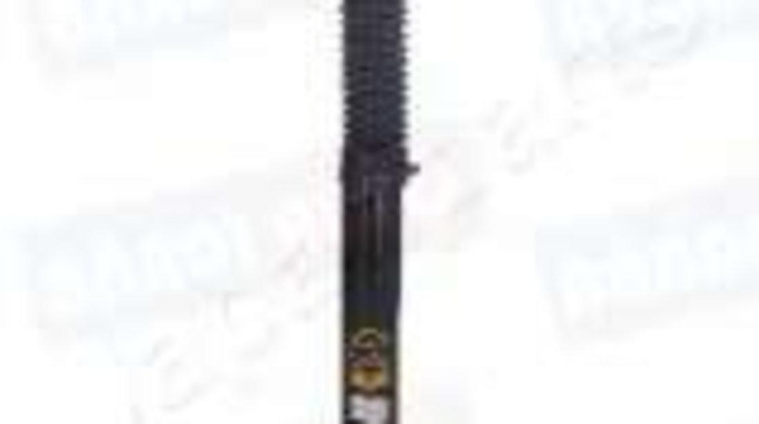 Amortizor stanga - dreapta spate JMM00385 peugeot 605 ⭐⭐⭐⭐⭐