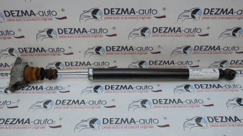 Amortizor stanga spate, 635680081, Mazda 3 (BK) 1.6di turbo (id:253018)