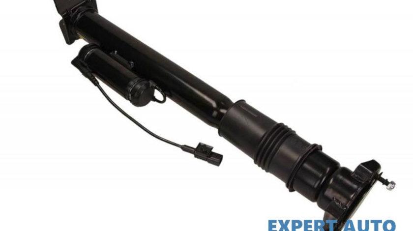 Amortizor stanga spate dreapta spate Mercedes ML-CLASS (2005-20011) [W164] A1643203031
