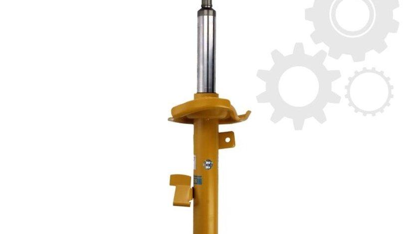 Amortizor telescop FORD FOCUS C-MAX Producator BILSTEIN 35-110736
