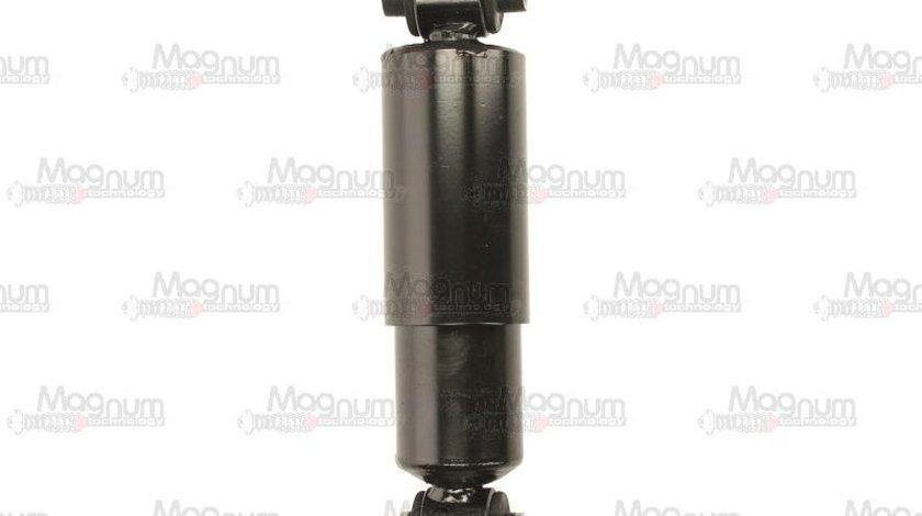 amortizor telescop HONDA X8R/ SZX Producator MAGNUM TRUCK TECHNOLOGY M0015