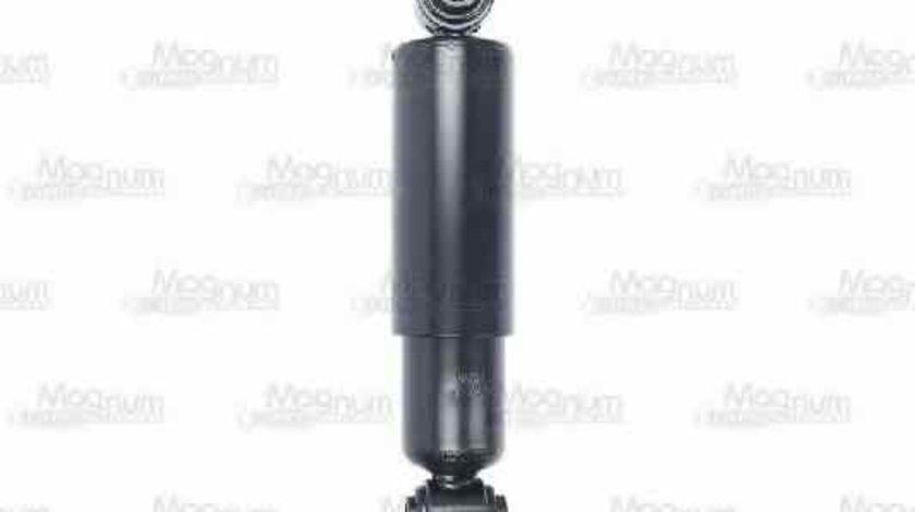 amortizor telescop KIA SPORTAGE JE KM Magnum Technology AG0318MT