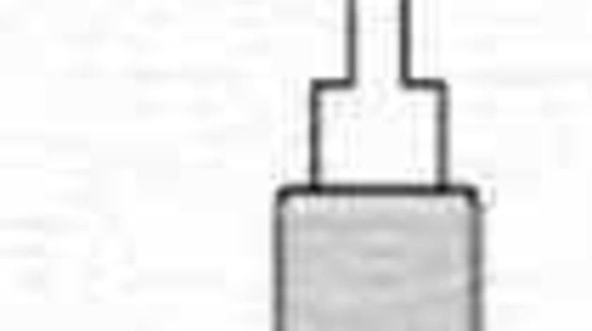 Amortizor telescop LAND ROVER FREELANDER 2 FA MAGNETI MARELLI 356410070200