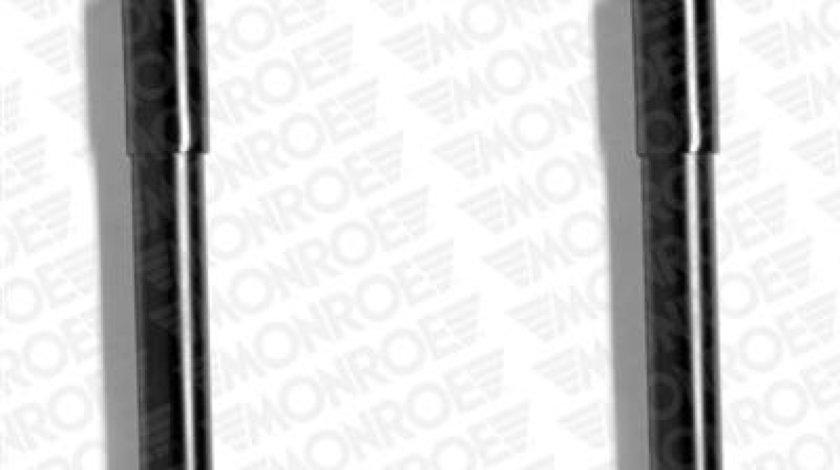 Amortizor telescop PEUGEOT 306 7B N3 N5 Producator MONROE E5001