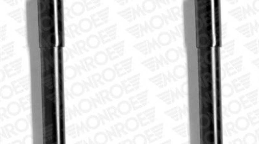 Amortizor telescop PEUGEOT 306 kabriolet 7D N3 N5 Producator MONROE E5001