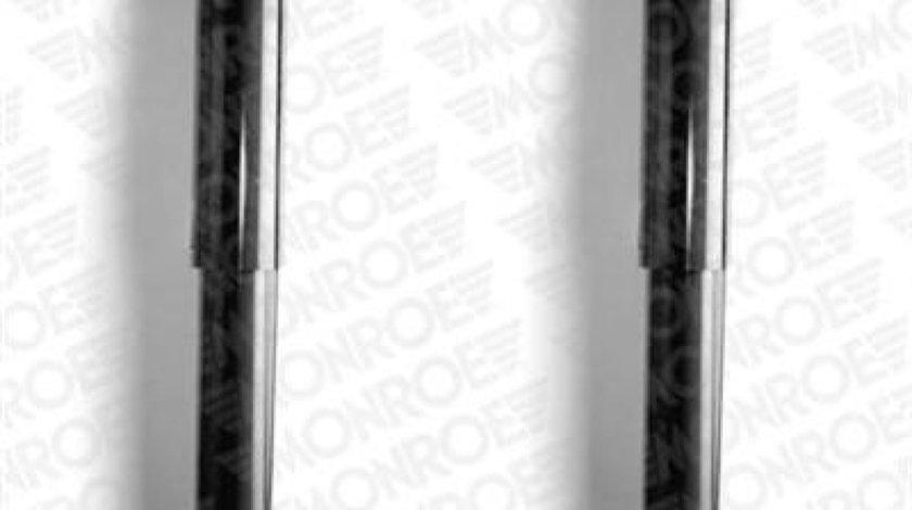 amortizor telescop TOYOTA LAND CRUISER Hardtop J7 Producator MONROE D8007