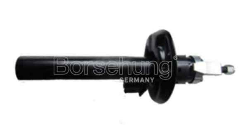 amortizor telescop VW GOLF VII 5G1 BE1 Borsehung B12137