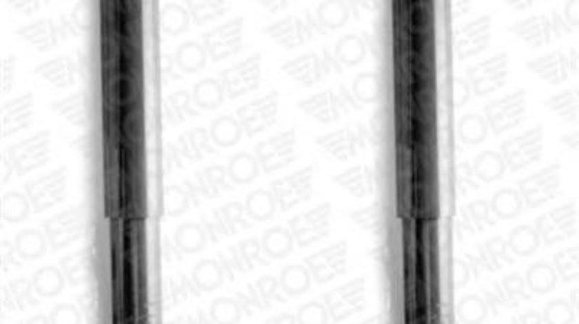 Amortizor TOYOTA LAND CRUISER (LJ12, KZJ12, TRJ12, KDJ12, GRJ12) (2002 - 2009) MONROE D8019 piesa NOUA
