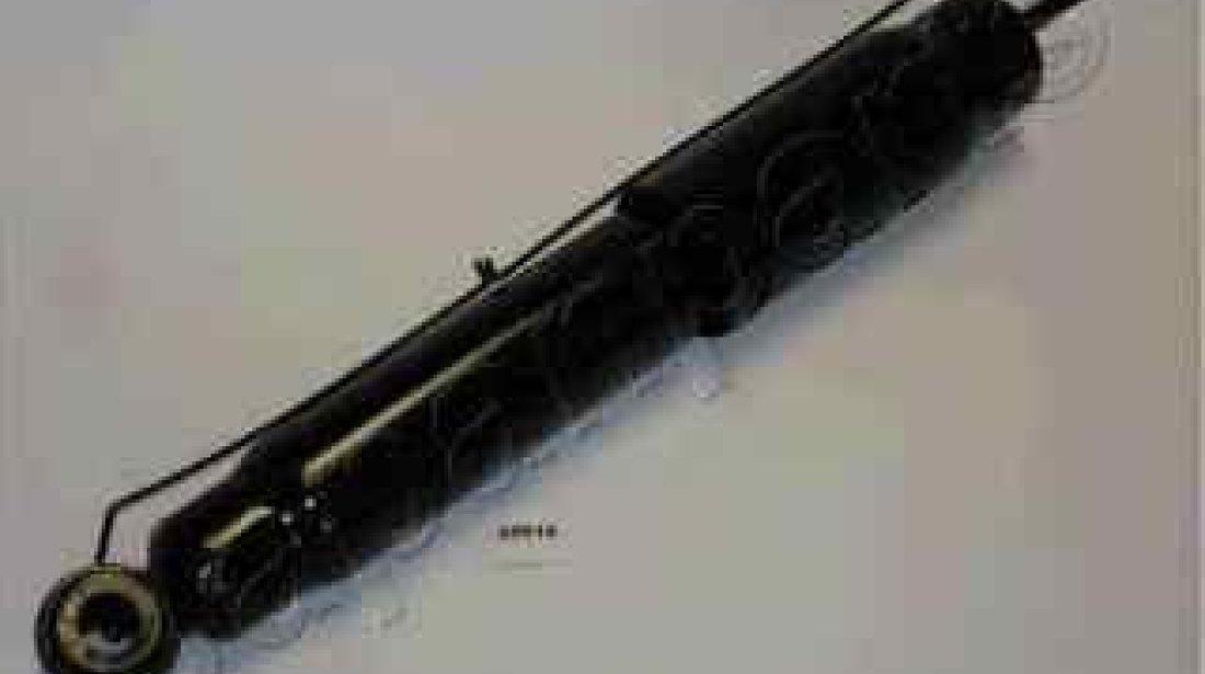 amortizor TOYOTA LAND CRUISER PZJ7 KZJ7 HZJ7 BJ7 LJ7 RJ7 JAPANPARTS MM-25514